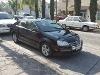 Foto Volkswagen Jetta 2009 105000