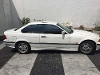 Foto Bmw Serie 3 3.28i Coupe 1998