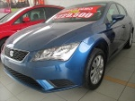 Foto 2014 SEAT LEON Reference 1.4T