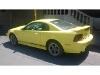 Foto Bonito Mustang GT 2003