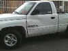 Foto Dodge Pick Up RAM 3.9 2000
