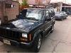 Foto Oferta Jeep Grand Cherokee Sport 2000 Negra