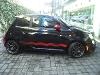Foto Fiat 500 Abarth 2013 en Naucalpan, Estado de...