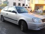 Foto Chrysler Otro Modelo 2004