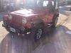 Foto Jeep Wagoneer 2005 150000