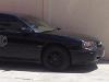 Foto Chevy Impala SS