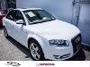 Foto Audi A4 2008 84328