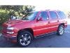 Foto Chevrolet tahoe 2001