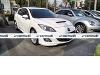 Foto 2012 Mazda 3 en Venta