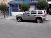 Foto Jeep Patriot 2008