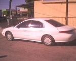 Foto 1996 Ford Mercury Sable