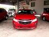 Foto Chevrolet Cruze LS Paq M 2013 en Tampico,...