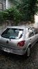 Foto Vendo Ford Fiesta 2000 en muy buen estado