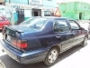 Foto Volkswagen Jetta Hatchback 1997