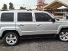 Foto Jeep patriot' limited 4 cilindros 4x4