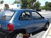 Foto Chevy pop 2000 azul clima al dia 2016, estéreo...