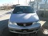 Foto Honda Odyssey 2003