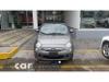 Foto Fiat 500 2012, Querétaro Arteaga