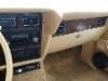 Foto Ford galxie LTD hard top mod como nuevo -77