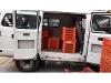 Foto Vendo camioneta dodge Ram 1500, modelo 96