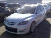 Foto Mazda speed3 turbo titulo limpio ofrezca