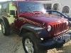 Foto Jeep Wrangler 2007 RUBICON