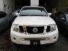Foto Nissan Pathfinder 2010 0