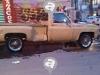 Foto Chevrolet pick -up -76