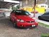 Foto Honda Civic Cupé 2000 estandar