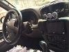 Foto Chevrolet Blazer Trailblazer