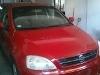 Foto Chevrolet Corsa 2004 145000