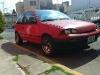 Foto Chevrolet Geo Metro