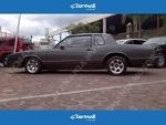 Foto 1982 Chevrolet Monte Carlo en Venta