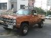 Foto Pick up GMC High Sierra 4x2