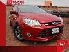 Foto Ford Focus Sport 2012 en Tlanepantla, Estado de...