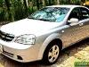 Foto Chevrolet Optra A 4p aut a/