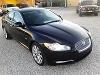 Foto Jaguar xf 2010 inmaculado, factura original,...