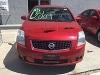 Foto 2009 Nissan Sentra en Venta