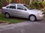 Foto Chevrolet Modelo Corsa año 2005 en Azcapotzalco...