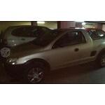 Foto Chevrolet Tornado 2007 Gasolina en venta -...