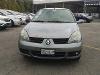 Foto Renault Clio 2009 63000