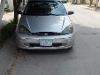 Foto Focus sedan 4 puertas automatico d/h a/c electrico