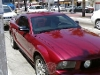 Foto Impecable mustang GT cambio