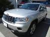 Foto 2011 jeep cherokee overland v8 4x4 piel qc rin 20