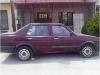 Foto Vendo jetta 1989
