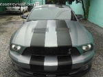 Foto Ford Mustang Shelby 2006 - shelby original...