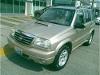 Foto Chevrolet Tracker 4 Cilindros 2007 Factura...