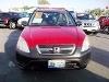 Foto Honda CR-V 2004 0