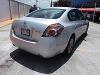 Foto Nissan Altima Sedan