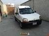 Foto Renault Kangoo Express 2p Express Base 5vel